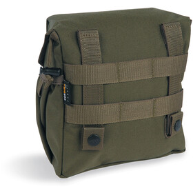 Tasmanian Tiger TT Canteen Pouch MKII, olive